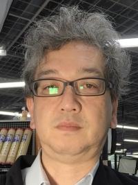 HosokawaJun