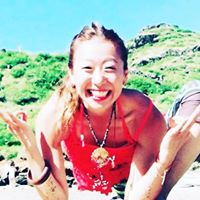 Kiyoshima Sayaca
