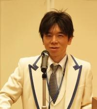 松井 敏夫