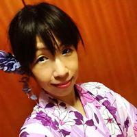 Mari Shigezane