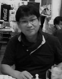 小林 俊彦