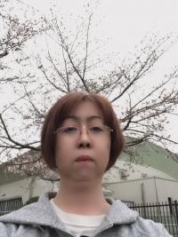 古川 千香恵