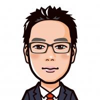 Myazaki Hiroyuki
