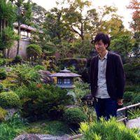 Sakai Ryo