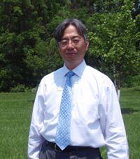 Kawano Yoshihiro