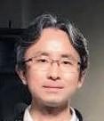 加藤 博秋
