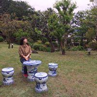 Iida Kanako