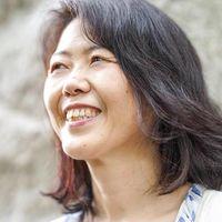 湯澤 恵美子
