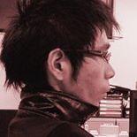 Masuda Takahito