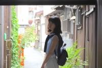 田平 真子