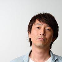 Imamura Go