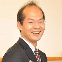Kawaguchi Kenichi