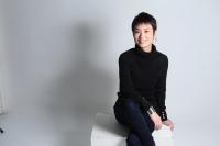 増田 由美子