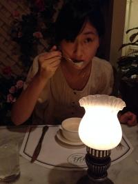 Ito Ayano