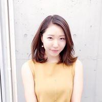 Yazawa Yukiko