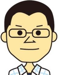 田中 義人