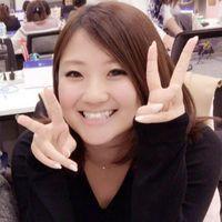 Kikuchi Nao