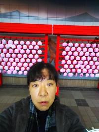 櫻井 桂子