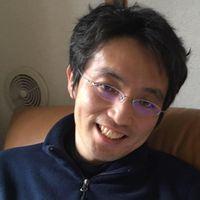Mori Takuya