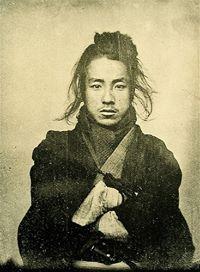 Watanabe Masayuki