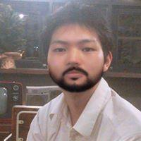 Shishido Yuki