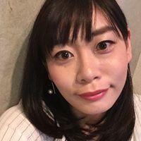 飯塚 麻衣子