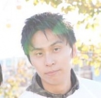 Nishizawa Terunobu
