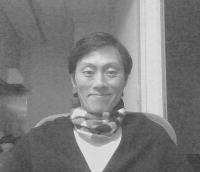 斎藤 千也