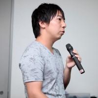 Someya Kazuyuki