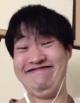 吉田 修平