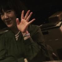 池田 朋美