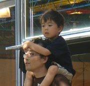 松井 亮太郎