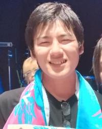 小須田 明