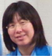 宮澤 恵美