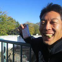 Sakai Sosuke