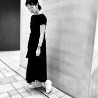 Kishimoto Yuko