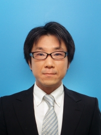 川村 隆士