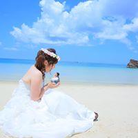 鎌田 陽子