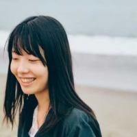 岩田 恵理子