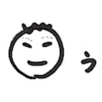 内田 啓太郎