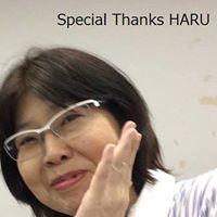 Hirai Yumiko