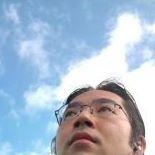 Shigeyama Katsuhiko