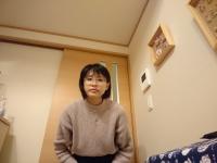 荘子 香織