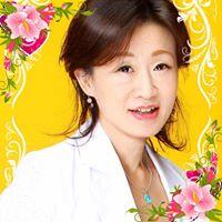 Yuki Quint Essencia