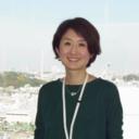 岩田 佳子