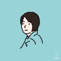 齋藤 美佳子