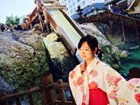 Ohira Haruka