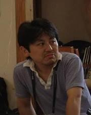 島田 頼於奈