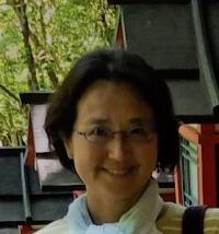 柳澤 智子