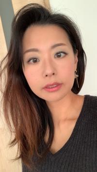 新田 聡美